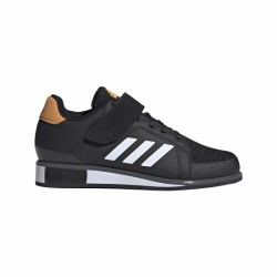 Scarpa Power Perfect III Adidas