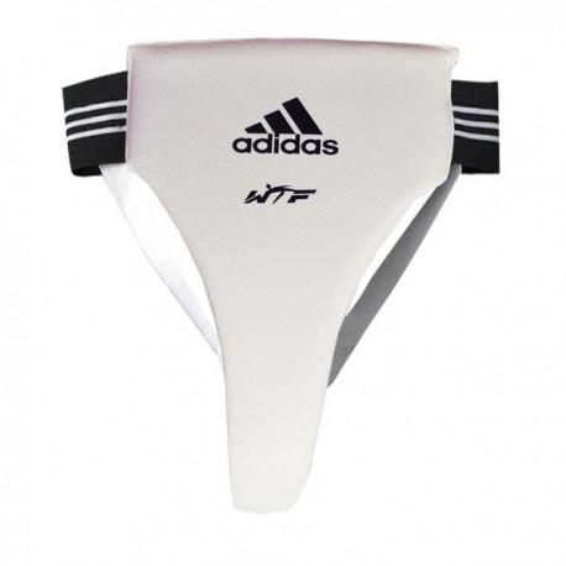 Conchiglia Femminile WTF White Adidas - 35452048