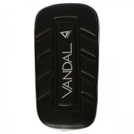 Corpetto protettivo Femminile WKF White Adidas - 35402020