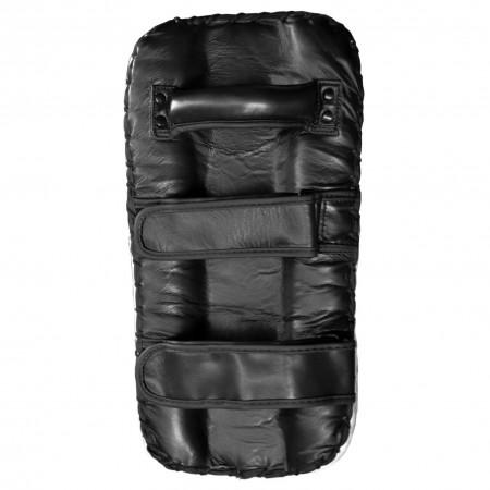 Paradenti doppio con custodia White Adidas - 35302015