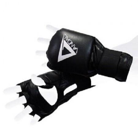 Calzari in vinile Modello New Kick Adidas - 35652032