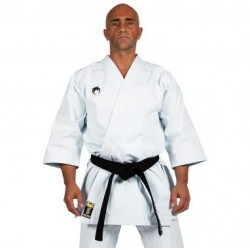 Karategi Absolute White Venum - EU-VENUM-1274