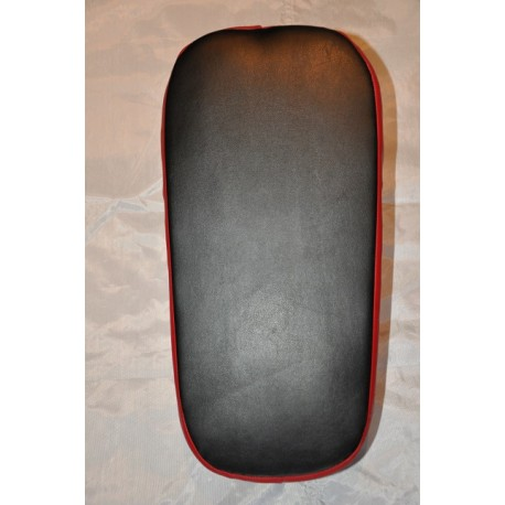 Pao colpitore Entry Level Black AXMSports - AX0146