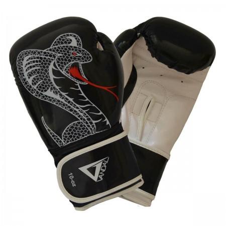 Cintura Modello Elite omologata IJF Black Adidas - 20302035