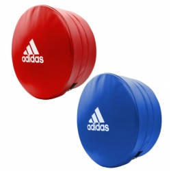 Karate Pads Double Face Focus Mitt Adidas