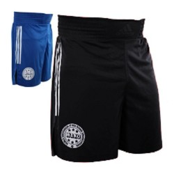Pantaloncino Kick Light Punch Line Adidas
