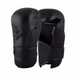 Guantoni Pro Point Fighter Adidas