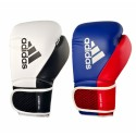 Guantoni Hybrid 150 Boxing Training Adidas
