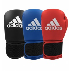 Guantoni Adi-Start Boxing Glove Adidas