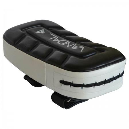 Corpetto protettivo in vinile Adidas - 35402082