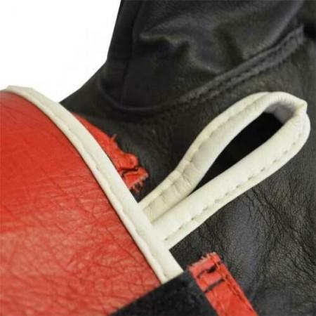 Protezione piede in vinile White Adidas - 35652020