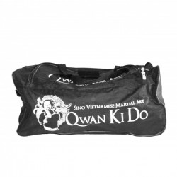 Carryall Trolley Qwan ki do AXMSports - AX0023