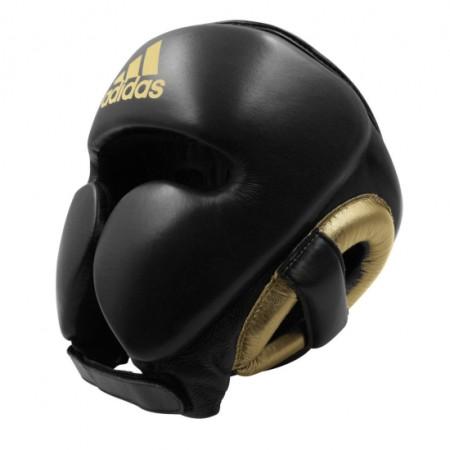 Benda elastica Green AXMSports - AX0153